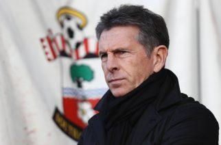 Puel może objąć Leicester (Zdjęcie: Skysports.com)