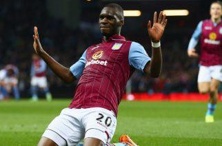 Benteke wrócił do formy i może wrócić do wielkiego futbolu (Zdjęcie: SkySports.com)