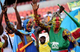 Piłkarska rewolucja w Afryce. Koniec problemów europejskich klubów?