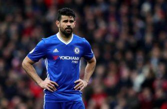 Diego Costa w końcu wróci do Madrytu