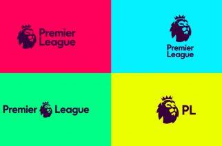 Najdroższa jedenastka Premier League