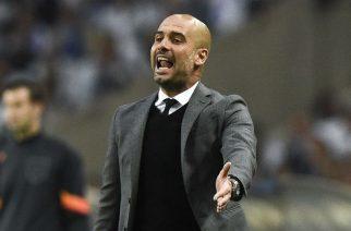 Alves wybrał nowy klub. Guardiola musi szukać dalej