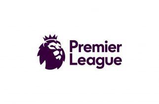 Ceny za bilety w Premier League ulegają zmianie
