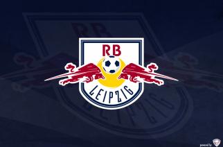 RB Leipzig nie zamierza oddawać Keity bez walki (Zdjęcie: Bulls-club.de)