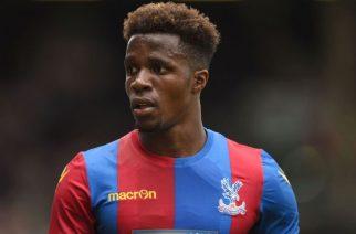 Zaha wróci do czołówki Premier League? (Zdjęcie: Espnfc.com)