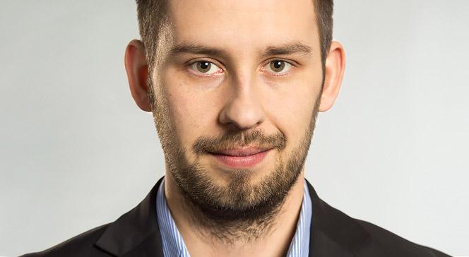 Mateusz Kuźniewski