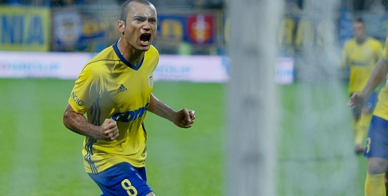 Marcus Da Silva