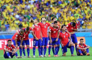 Dziś zagrają w finale Pucharu Konfederacji. Czy Chile stać na mistrzostwo świata?
