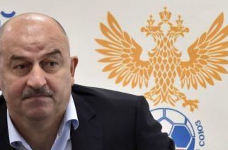 Puchar Konfederacji pokazał braki na boisku. Rosja na rok przed mundialem