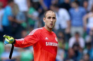 Zawodnik z najdłuższym stażem bez debiutu w klubie? Takie rzeczy tylko w Chelsea