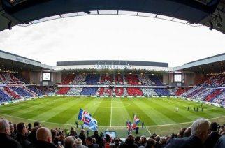 Upadek, powrót i wielki zawód (?) – sinusoida Rangersów z Glasgow