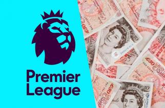 W Premier League szaleją, a to dopiero początek. Będzie rekord?