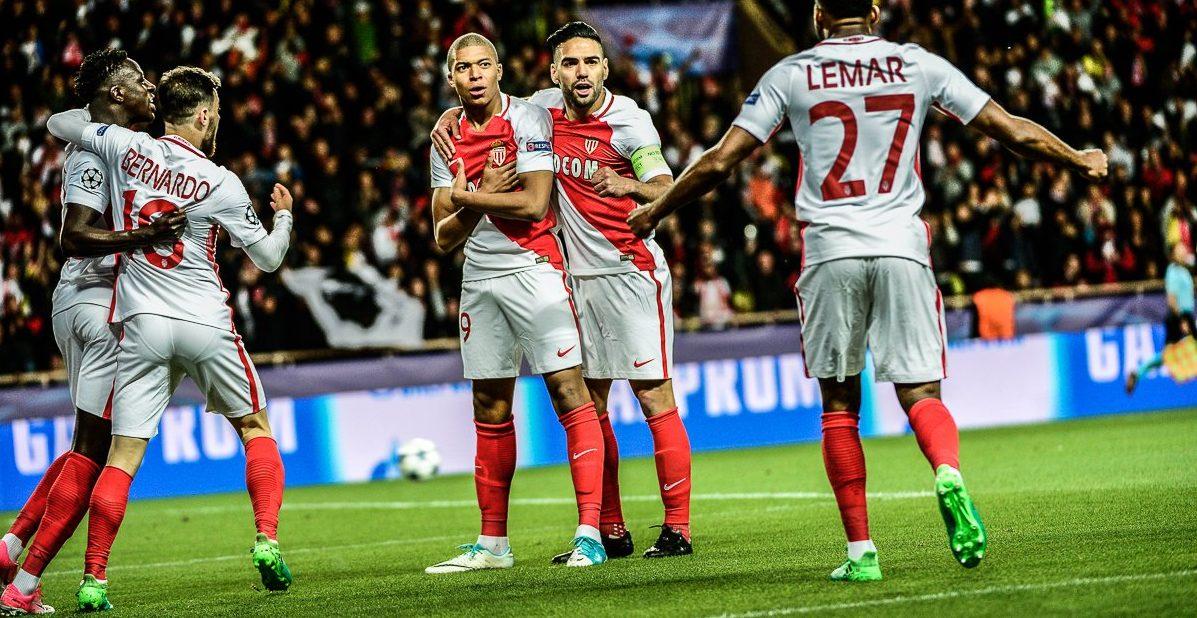26369e07e PSG ponownie wyda ponad 150 milionów euro na jednego gracza? Nike ...
