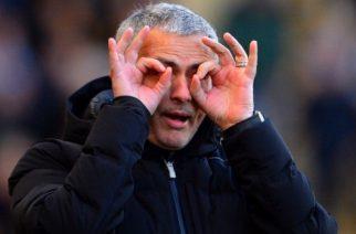 60 milionów funtów za Diera. Mourinho oszalał?