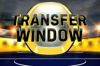 Co słychać na angielskim rynku transferowym?