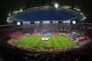 (Zdjęcie: Allianz-arena.com)