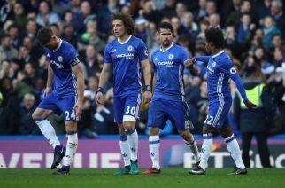 Chelsea w przyszłym sezonie może mieć spore problemy.