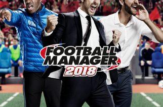 Football Manager w poszukiwaniu największych perełek futbolu (Zdjęcie: FootballManager.com)