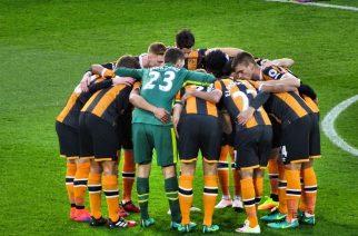Hull City w tym sezonie może mieć spore problemy.