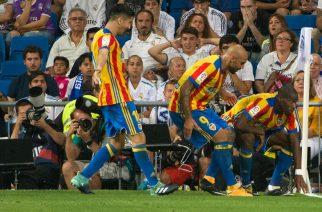 Dewiza La Liga – mocna czwórka