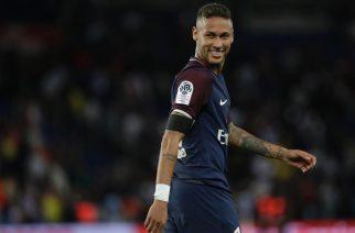 Specjalne przywileje Neymara nie podobają się zawodnikom PSG
