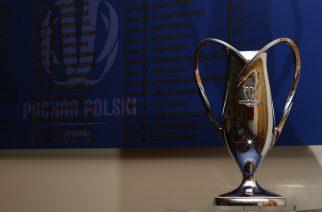 Co wiemy po ćwierćfinałach Pucharu Polski?