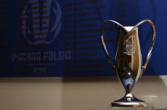 Wraca Puchar Polski! Czas na grę dla Muzyka?