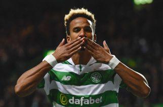 CV Scotta Sinclaira jest imponujące. Czy Anglik może jeszcze trafić do kolejnego wielkiego klubu? (Sky Sports)