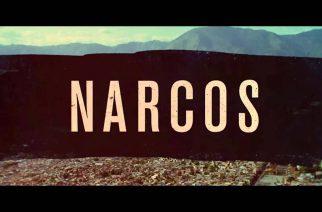"""Kto z futbolu odnalazłby się w rzeczywistości """"Narcos""""?"""