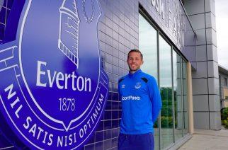 Everton z kolejnym świetnym wzmocnieniem. Czy uda mu się w końcu wskoczyć do ligowej czołówki?