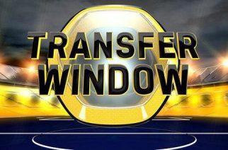 Wielkie zmiany w Premier League