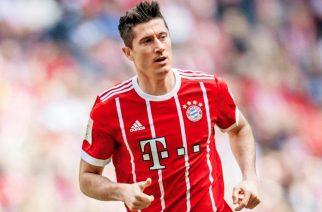 Lewandowski krytykuje Bayern. Jest odpowiedź klubu