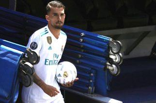 """Barcelona zyskuje bramkostrzelnego napastnika, kolejna perełka błyszczy w Realu. Wanda """"polubiła"""" Atletico"""