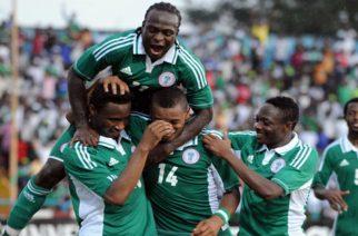 Kto na mundial? Analiza szans zespołów afrykańskich