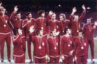 Minęło 45 lat od największego sukcesu w historii polskiego futbolu!