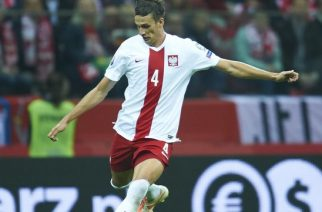 Wywalczył awans na Euro, teraz mało kto o nim pamięta