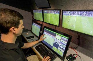 Fot. CONMEBOL