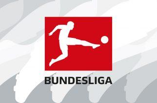 Bundesliga przygotowuje się do wznowienia rozgrywek. Będzie określona liczba osób na stadionie!