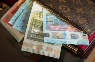 Chcesz jechać na mundial? Już dziś zacznij zbierać pieniądze!