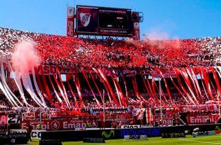 Przegramy 0:3, żeby w rewanżu strzelić 8 goli – River Plate w wielkim stylu awansuje do półfinału Copa Libertadores