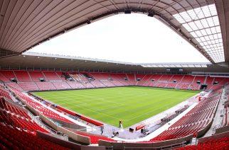 Sunderland bez zwycięstwa na Stadium of Light w 2017 roku (Zdjęcie: Theeaglesbeak.com)