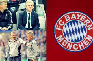 Bayern nie skąpi pieniędzy. Najdroższy asystent na świecie?