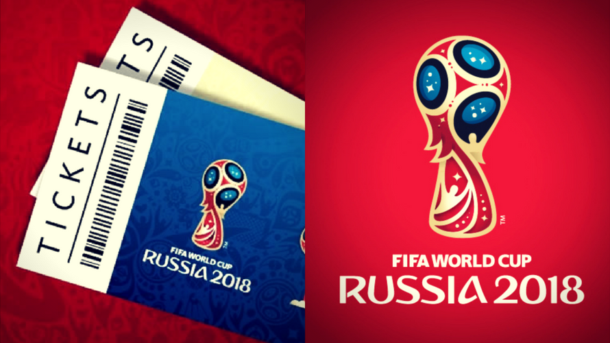 Mundial bez mistrzów Europy? Przedostatnia szansa Portugalii