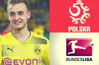 Następcą Piszczka w Borussii Dortmund może być jego rodak?