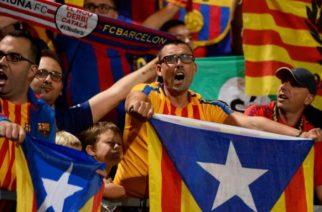 Napięta sytuacja w Katalonii – starcie Girony z Realem meczem podwyższonego ryzyka?