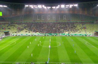 Mladenović odchodzi z Lechii. Poznaliśmy potencjalny kierunek transferu Serba