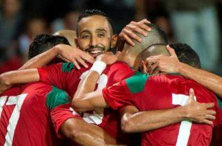 Maroko – wielki powrót