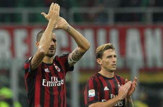 Gwiazdy Milanu będą musiały odejść?