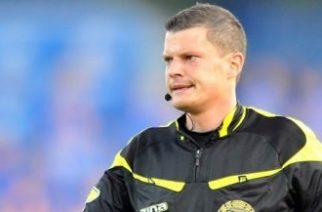 Można zVARiować – wideo pomogło Musiałowi podczas nerwowego meczu w Gdańsku