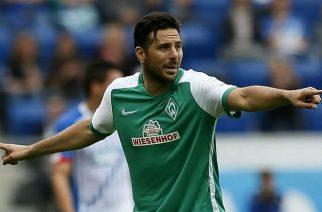 Pizarro wraca na boiska Bundesligi (Zdjęcie: Espnfc.com)